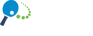 NTZS Logo
